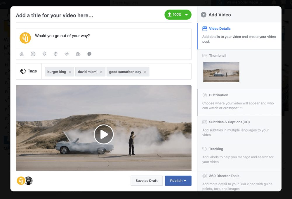 wersm-facebook-new-video-uploader
