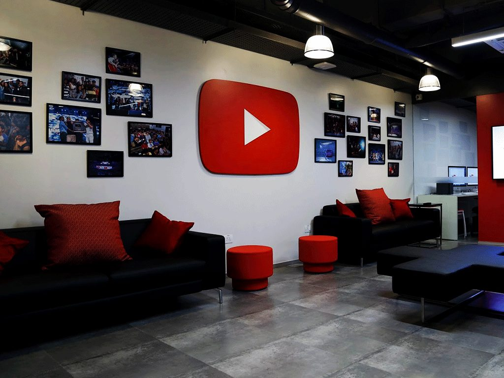 YouTube Studio Is Now Out Of Beta Testing And Available To All ...
