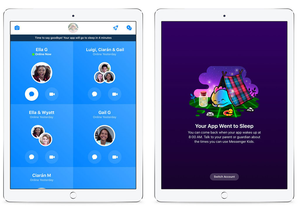 wersm-facebook-gives-parents-more-control-on-messenger-kids-with-the-addition-of-sleep-mode-soon-on