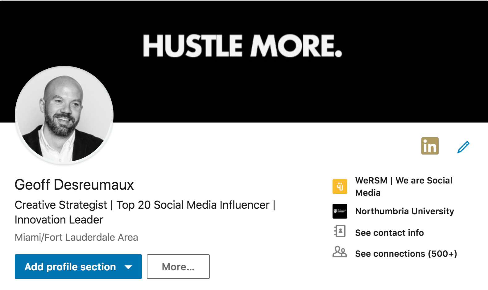 wersm-linkedin-new-profile-layout