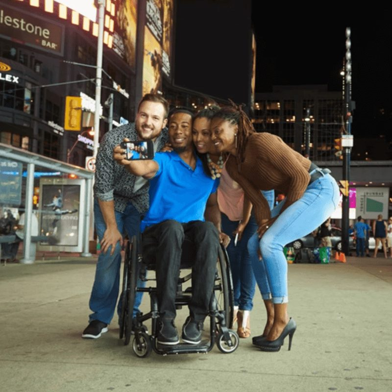 werm-Getty-To-Promote-Disability-Inclusion-In-Stock-Photography