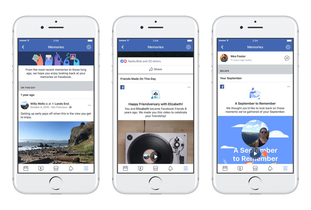 wersm-facebook-gives-all-your-memories-a-home-1