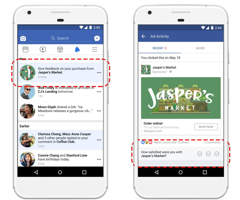 wersm-facebook-lauches-new-tool-to-improve-customer-service-from-advertisers