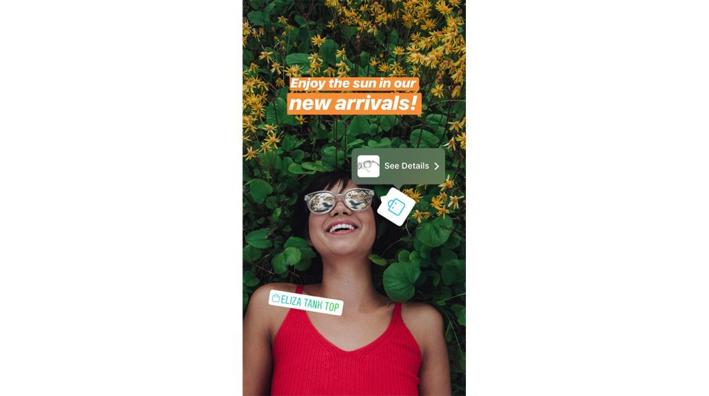 wersm-instagram-expands-shopping-beyond-feed-into-stories-img