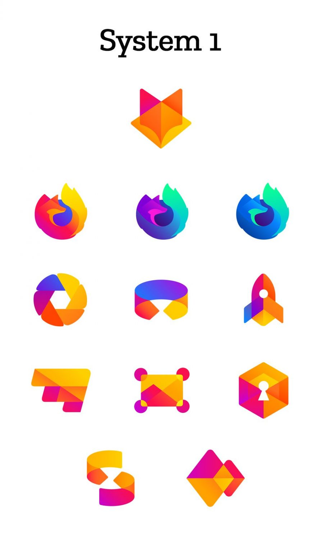 wersm firefox rebranding system 1