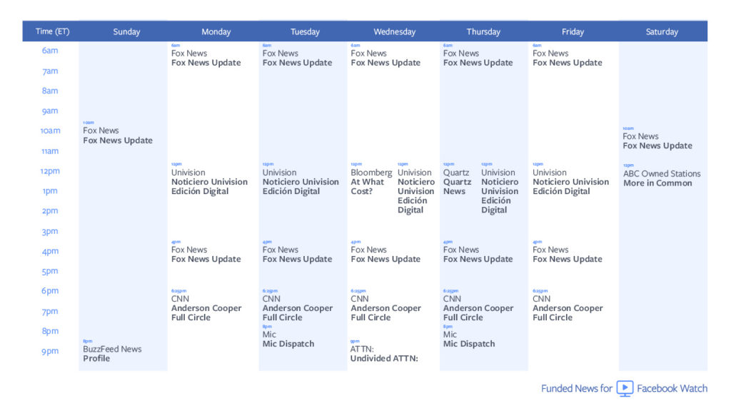 wersm-heres-the-schedule-for-facebooks-first-funded-news-shows-on-facebook-watch-img2