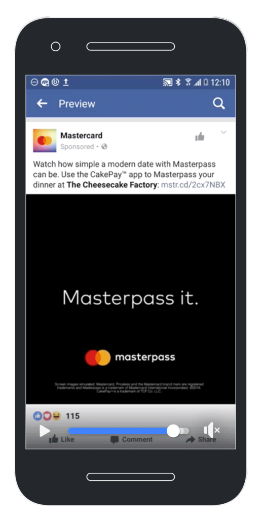 wersm-designing-effective-facebook-ads-creative-mastercard