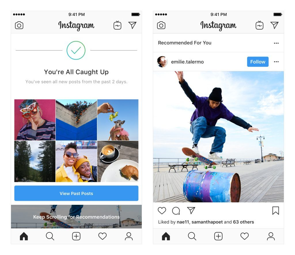 wersm-instagram-is-testing-recommended-posts-in-feed-img