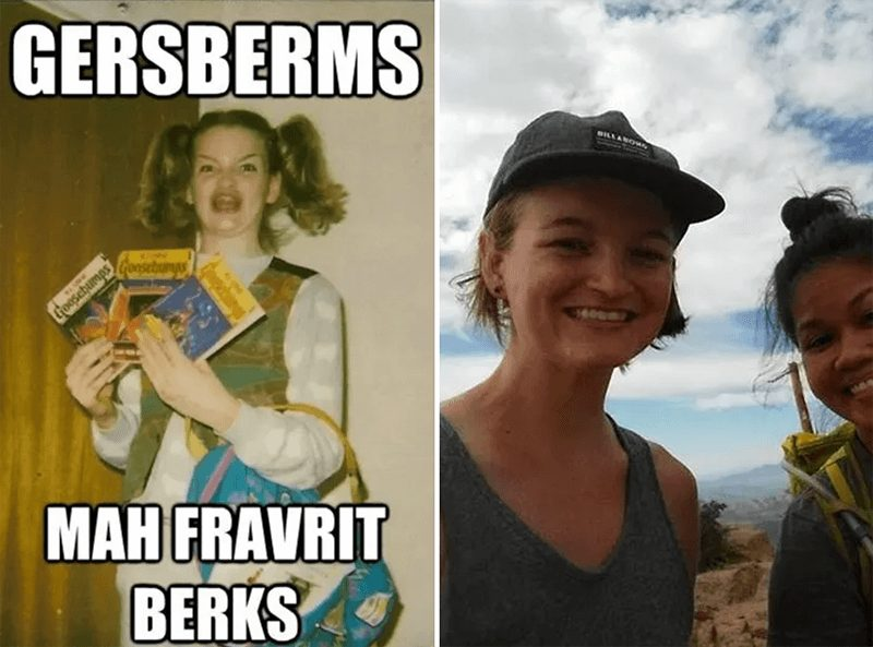 wersm-internet-memes-then-and-now-ermahgerd