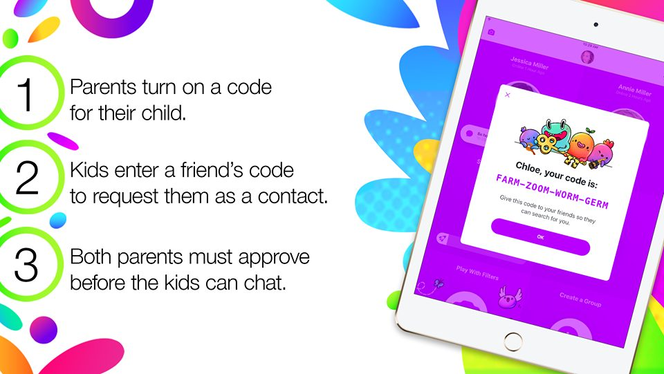wersm-messenger-kids-starts-allowing-children-to-initiate-and-accept-friend-requests-img