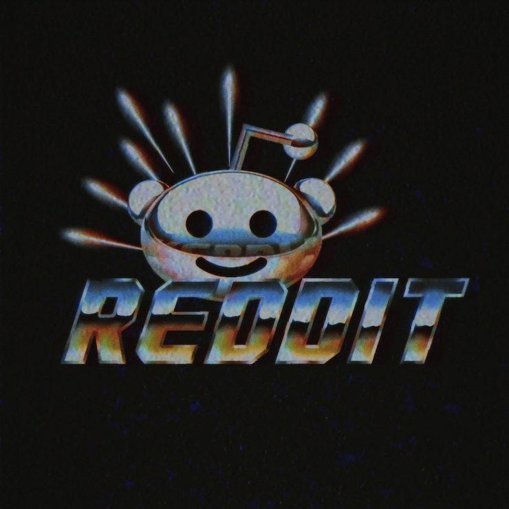 wersm future punk reddit