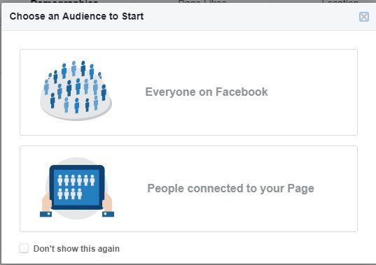 wersm-how-to-use-facebooks-audience-insights-to-find-and-get-to-know-audiences-options