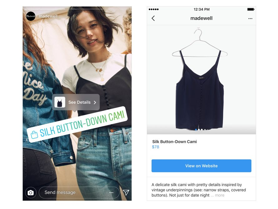 wersm-instagram-expands-shopping-tags-in-stories-rolls-out-dedicated-shopping-channel-in-explore-img1