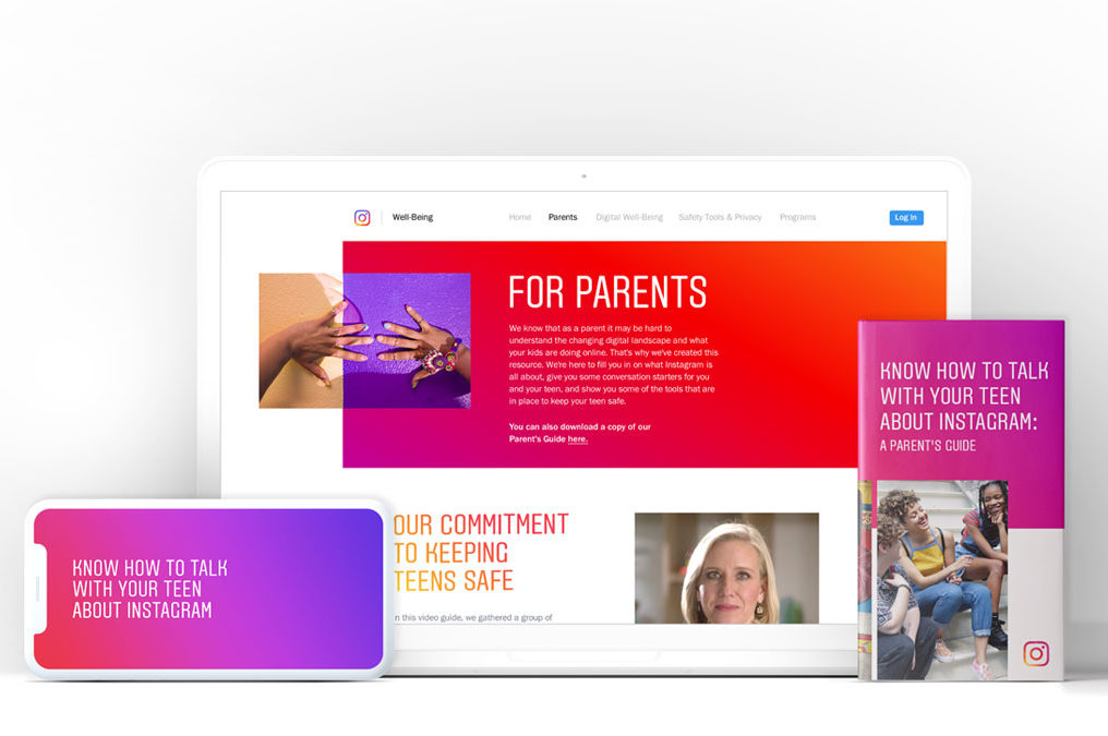 wersm-instagram-introduces-a-new-resource-for-parents-of-teens-on-its-platform