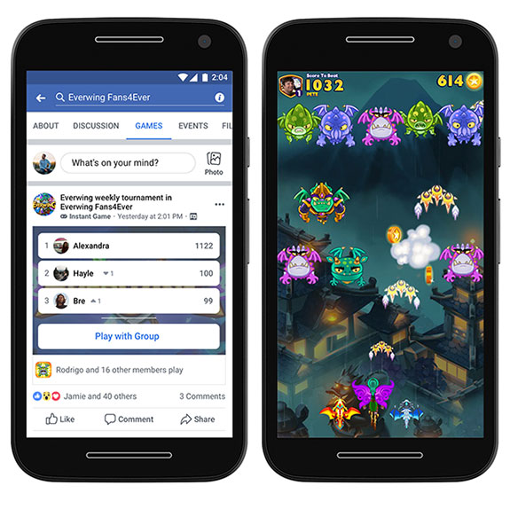 wersm-facebook-brings-instant-games-to-gaming-groups-and-facebook-lite-img