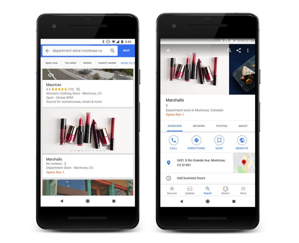 wersm-google-announces-new-ways-to-stay-up-to-date-with-places-and-discover-new-ones-1
