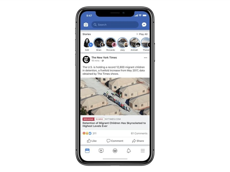 wersm-facebook-breaking-news-iphone