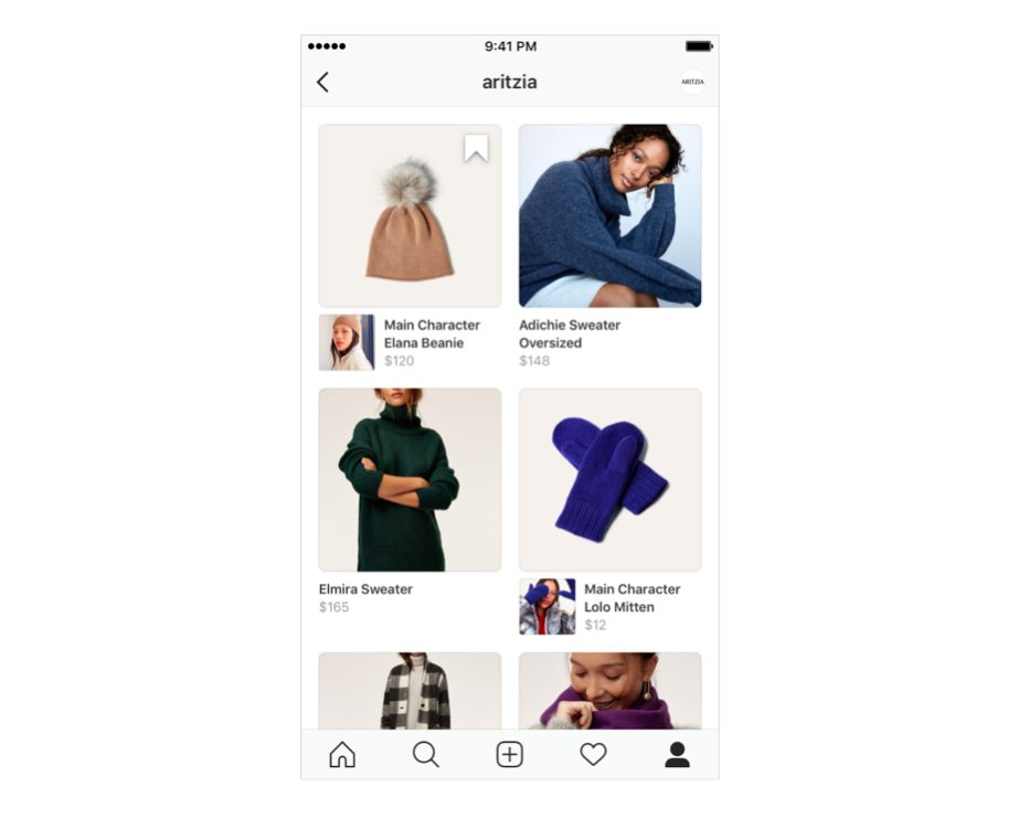wersm-instagram-introduces-three-new-ways-to-shop-on-its-platform-2