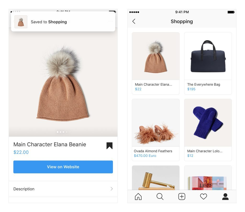 wersm-instagram-introduces-three-new-ways-to-shop-on-its-platform-3