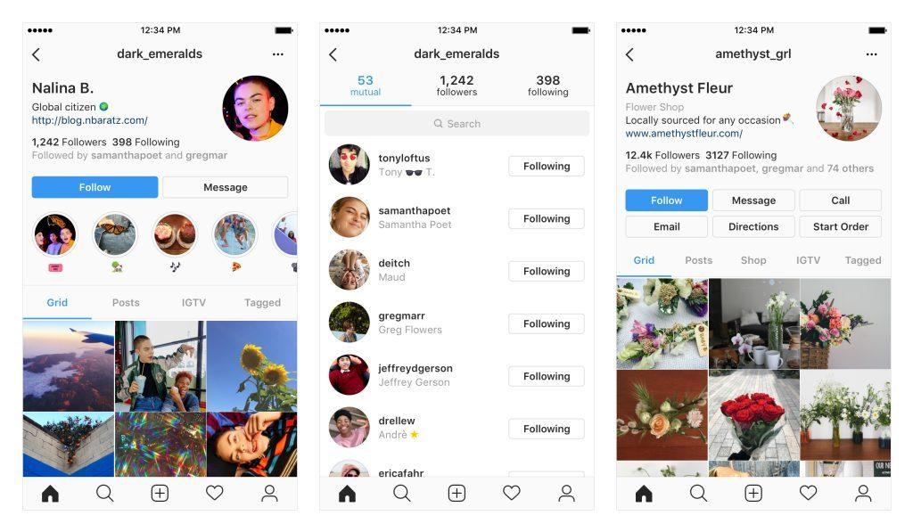 wersm-instagram-starts-testing-different-profile-layouts-in-hopes-of-improving-your-profile