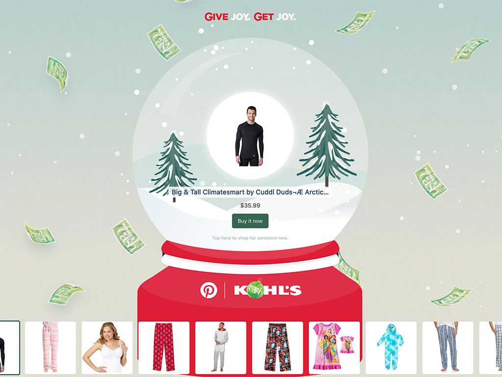 wersm-pinterest-partners-with-some-brands-to-create-gift-finding-tools-for-holiday-shopping