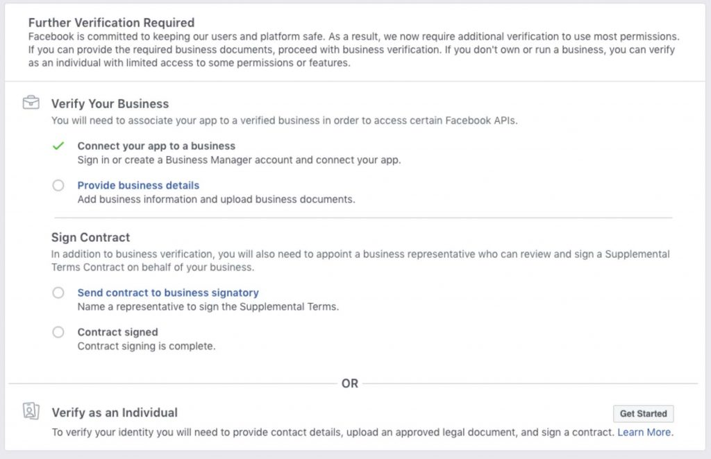 wersm-facebook-launches-verification-for-individual-developers-1