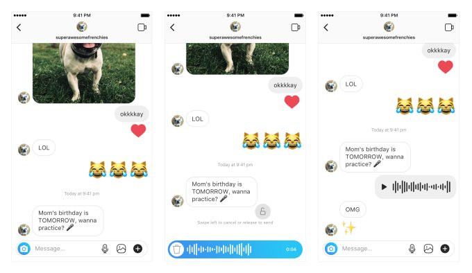 wersm-instagram-brings-voice-messaging-to-direct-img