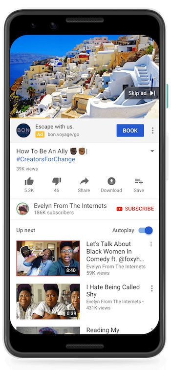 wersm-youtube-brings-new-call-to-action-extensions-to-video-ads