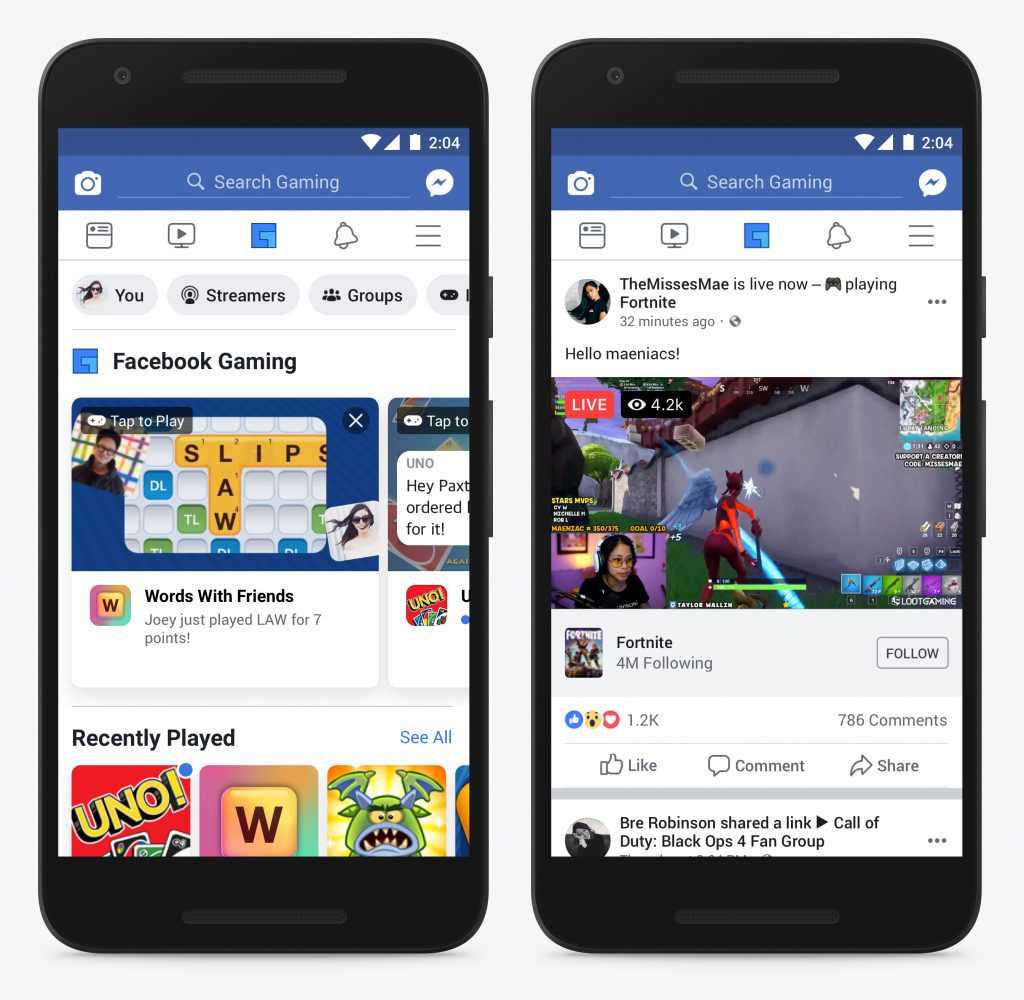 wersm-facebook-rolls-out-a-dedicated-facebook-gaming-tab-1