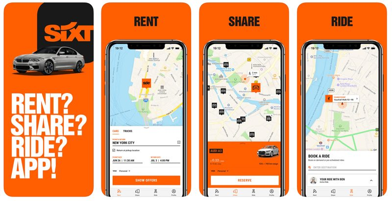 wersm-sixt-rent-a-car-new-app