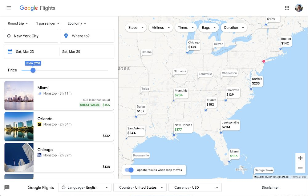 wersm-these-new-google-flights-and-hotels-feature-will-make-your-travel-planning-easier-budget