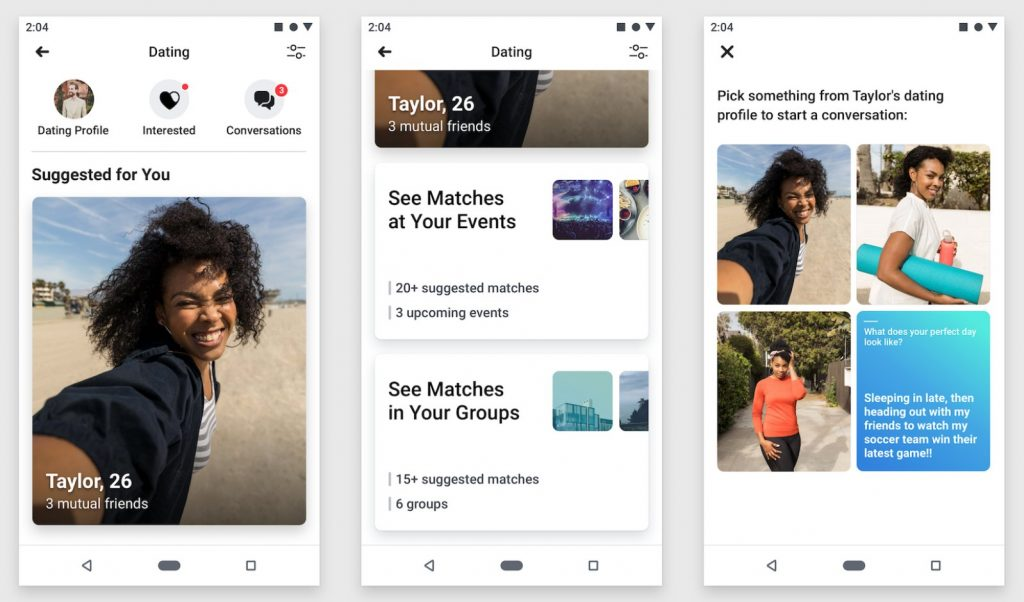 wersm-facebook-dating-adds-new-secret-crush-feature