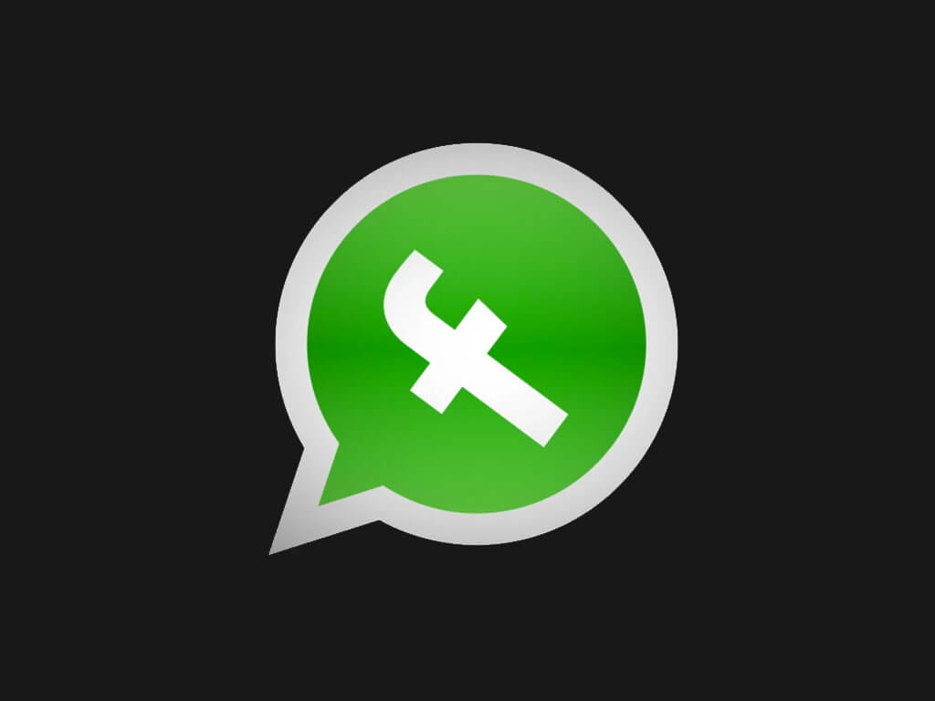 Whatsapp Tests The Ability To Share Your Status To Your