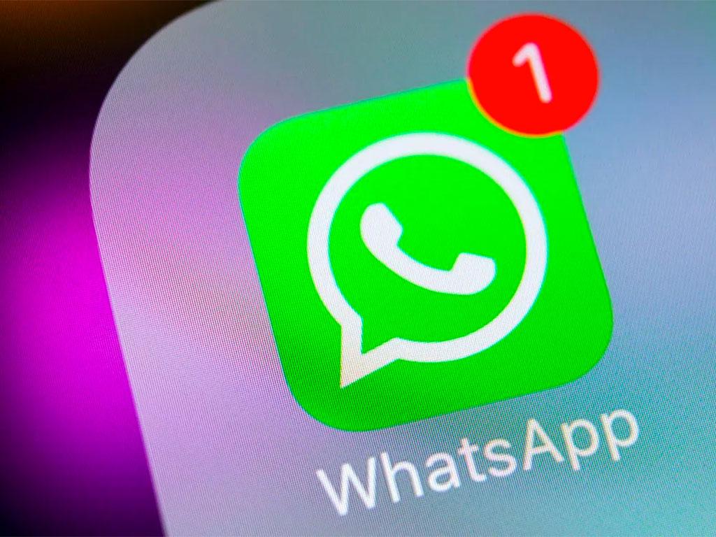 WhatsApp News - cover