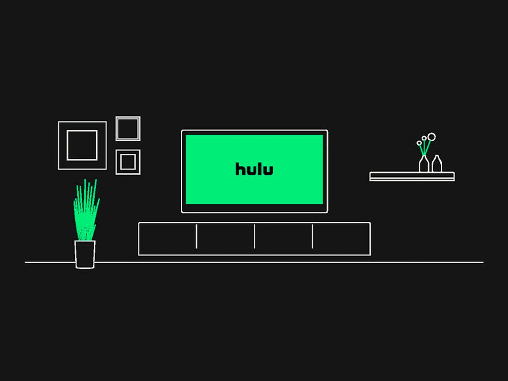 Hulu Launches Beta Self-Service Ad Manager For SMBs