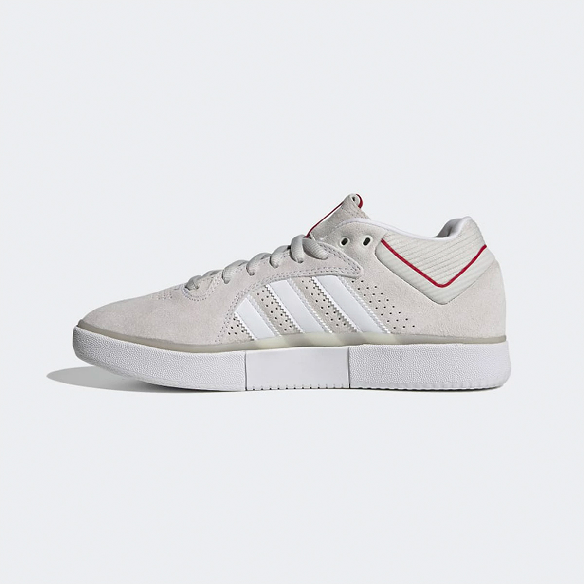trasher adidas Tyshawn