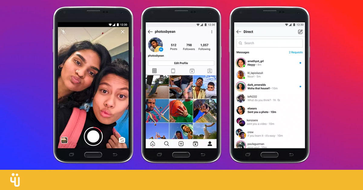 Instagram To Relaunch Its Lite App In 170 Countries With Support For Reels - We are Social Media
